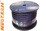 Neotech NEP-3200 UP-OCC Copper Mains Cable
