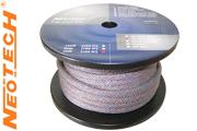 Neotech NES-3001: Multistrand Copper Speaker Cable