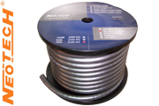 Neotech NES-3003 MKII: Multistrand Hybrid Speaker Cable
