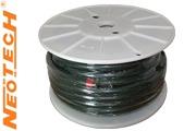 Neotech NES-3002: Multistrand Copper Speaker Cable (1m)