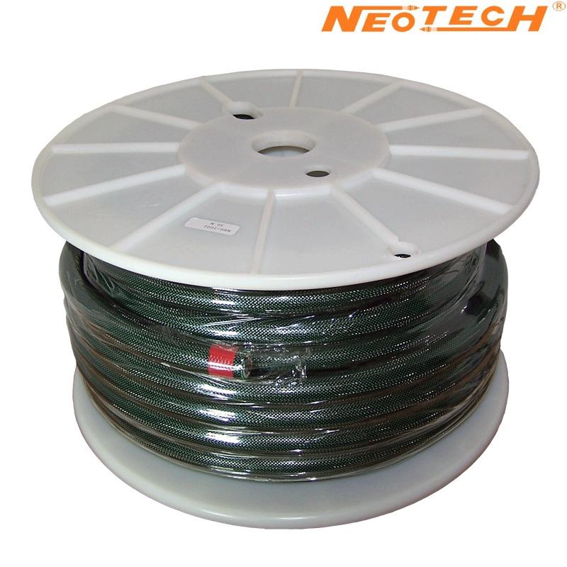 Neotech Nes