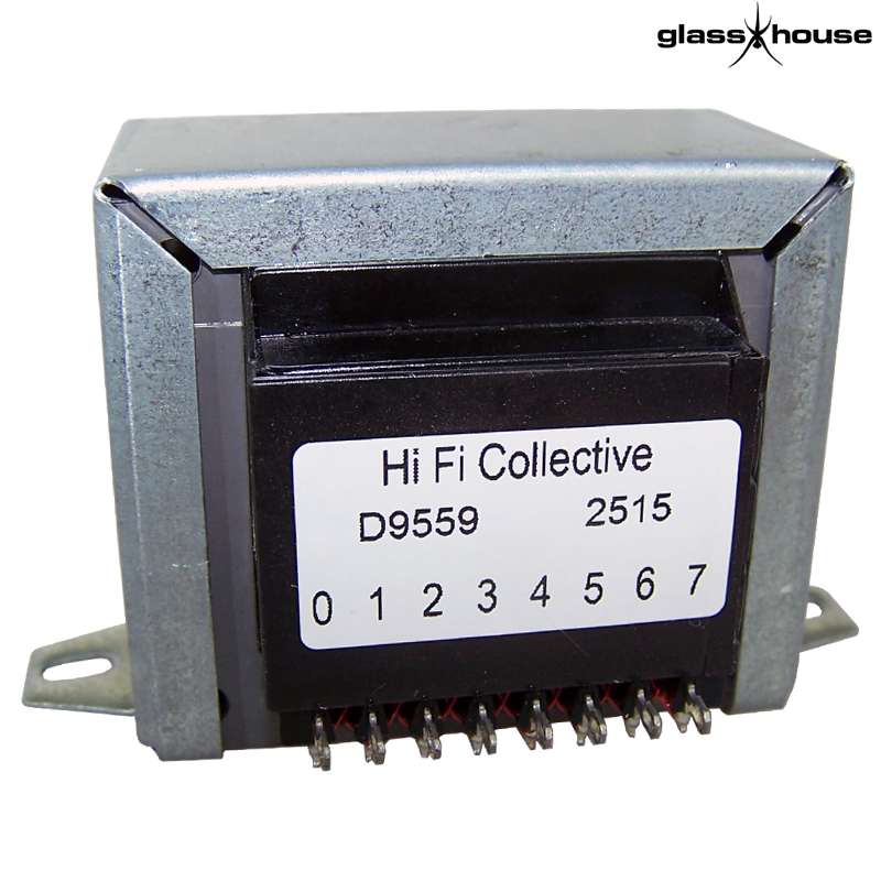 Circuit Furthermore Speaker Volume Control Wiring Diagram Also 70 Volt