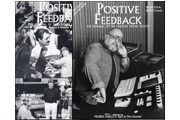 Positive Feedback Magazine