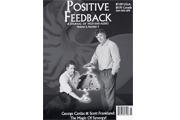 Positive Feedback: Vol.5, No.5