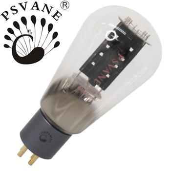 Psvane ACME WE300-B Valve, matched pair