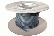 Standard Screened copper wire