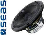 Seas MCA12RC Midrange, H1304-08 - Prestige Series