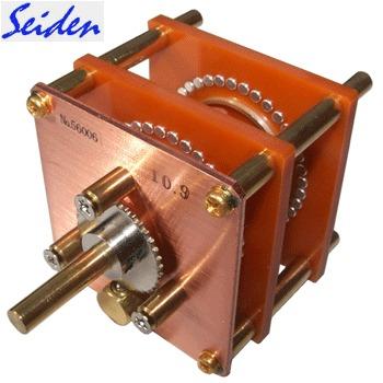blog/seiden-2-pole-34-way-switch