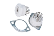 SK7CC1 ceramic chassis mount B7G (pack of 4)