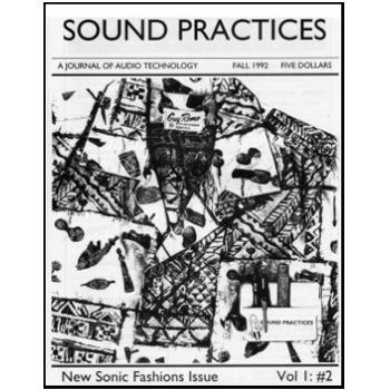 Sound Practices - Vol.1 issue 02
