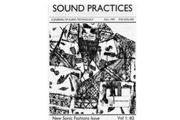 Sound Practices: Vol.1: issue 02
