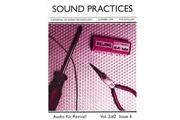 Sound Practices - Vol2: Issue 06