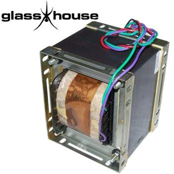 Output Transformer for Glasshouse 300BSE kit