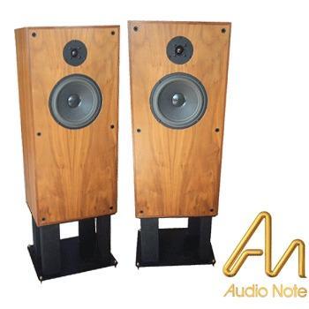AN-E Speaker Kits