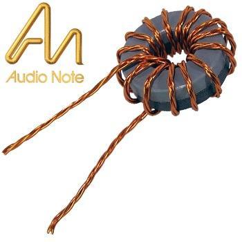 Audio Note Digital Interface Transformers (TX-DI-279-1)