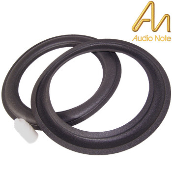 Foam Surround for Audio Note Woofer, replacements for AN-E / AN-J / AN-AZ Type