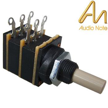 Audio Note 100K Potentiometer