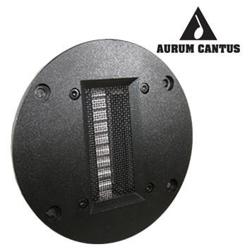 Aurum Cantus G2Si Ribbon Tweeters