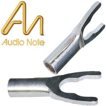 Audio Note Spades, CON-065B