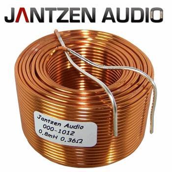 Air Core Wire Coil