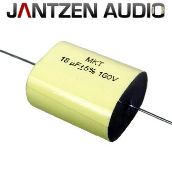 Jantzen MKT Cap