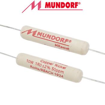 Mundorf M-Resist Classic MREC10 10W