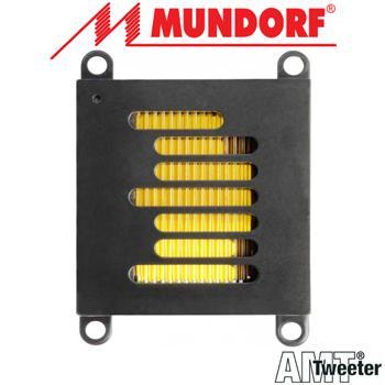 Mundorf AMT17D1.1 Dipole Tweeter