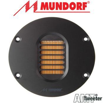 Mundorf AMT23D6.1-C Dipole Tweeter