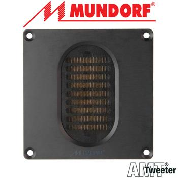 Mundorf AMT23CM1.1-R Tweeter