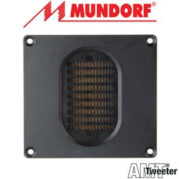 Mundorf AMT23D6.1-R Dipole Tweeter