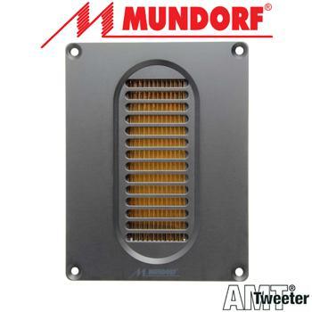 Mundorf AMT25CM1.1-R Tweeter