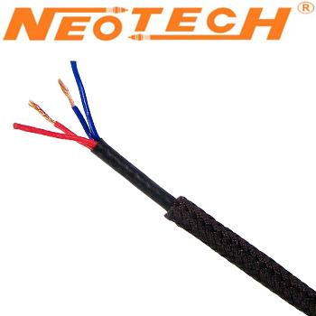 Neotech NECH-3001: Copper Headphone Cable