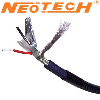 Neotech NEDI-4001 Digital Balanced Cable