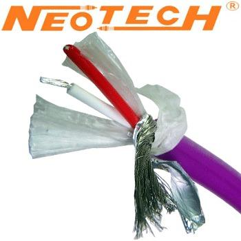 Neotech NEI-4002 interconeect cable