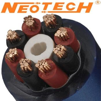 catalog/neotech-nes3004-upocc-copper-speaker-cable-p-9737.html