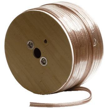 Multistrand Ofc Speaker Cable Hifi Collective