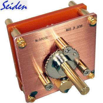 Seiden Switch, 1 pole 34 way switch, No. 56002, 56NEG