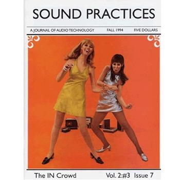 Sound Practices - Vol2, Issue 07