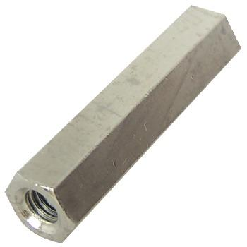 Turret Tag fitting tool