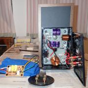 Monitor Audio Bronze BX2 Speaker Upgrade