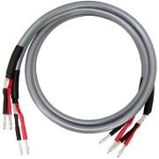 Terminating Litz Cables using a solder bath