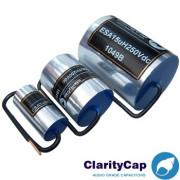 components/claritycap_esa.html