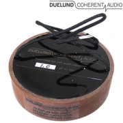 Tinned Copper CAST - Duelund
