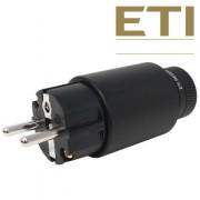 ETI Research Legato range additions