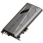 EVGA Nu Audio Audio Card - Engineered by Audio Note