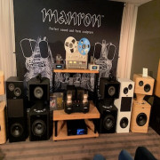 Warsaw Audio Video Show 2019