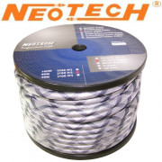 Neotech NEP-3001 MKIII mains