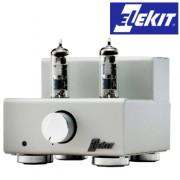 Two new valve kits from Elekit
