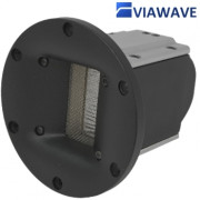 Viawave Audio GRT-145W-8 Tweeter with Waveguide