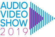 Warsaw Audio Video Show 2019
